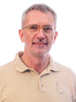 Joachim Wagner frauenarzt völklingen wagner hefti siebenborn zwank koebnick