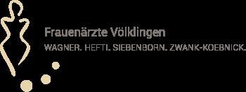 Wagner, Hefti, Siebenborn, Zwank-Koebnick Logo